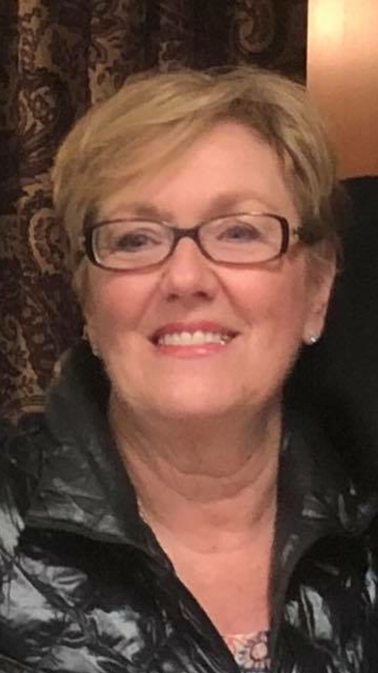 Somerville News Weekly S Special Person Of The Week Paula